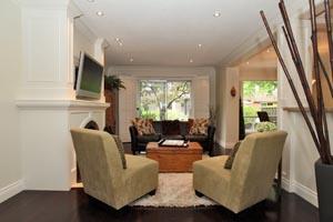Oakville Interior Decorator Gets Home Sold