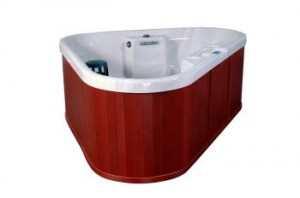 Get parts for your hot tub spa in Oakville at Canada's TheHotTubSuperstore.com