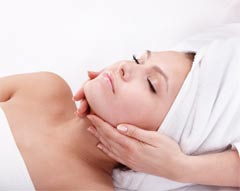 facials mississauga georgetown