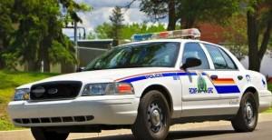Child Safety Seat Inspection in Halton - Oakville Ontario