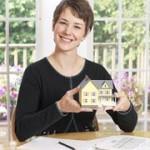 mortgage refinance oakville milton burlington