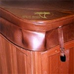 buy hot tub covers online