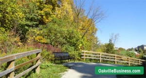 Oakville Ontario Canada