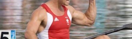 adam-koeverden-olympics