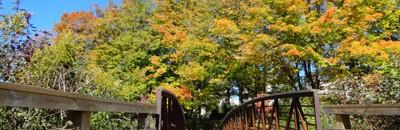 oakville-trails