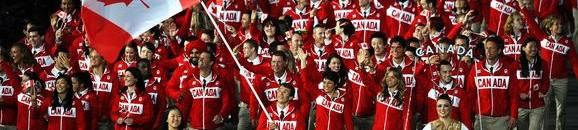 canadian-olympians