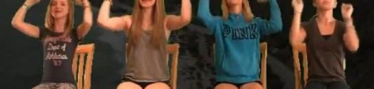 chairdancers