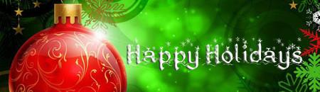 holiday-greetings-copy