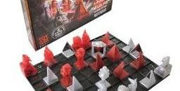 laser-board-game