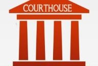 courthouse foreclosures