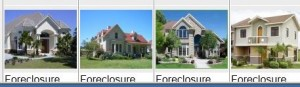 Foreclosure Home Listings Canada