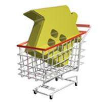 Lethbridge mortgage renewal