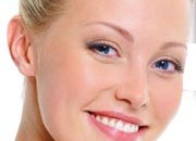 Get clear skin with Dead Sea facial kit