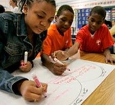 problem based learning benefits