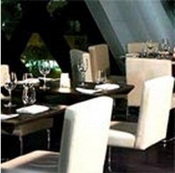 restaurant renovations Mississauga GTA