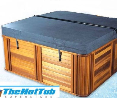 buy spa cover online