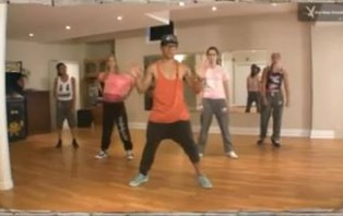 hip hop dance lessons online
