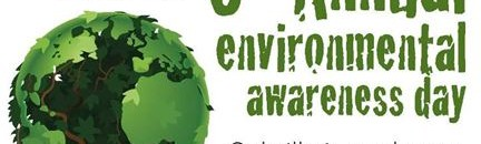 environmental awareness day-oakville