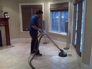 tile grout cleaning company