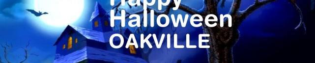 happy-halloween-oakville