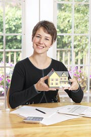 debt consolidation loans Burlington