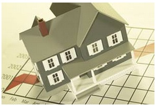 home equity loan Oakville