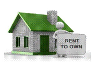 invest in Ontario real estate