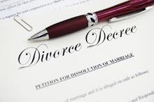 divorce mediator Oakville