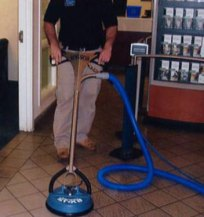 commercial-tile-cleaning-mississauga