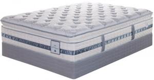 Serta Palladium mattress