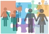 Family mediation Ontario Toronto