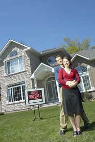 best mortgage team Toronto