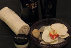 salon and spa Mississauga