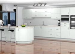 Divine Home Interiors