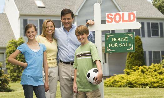 Greater Toronto Mortgage Broker