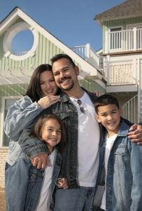 how to become a mortgage broker intario